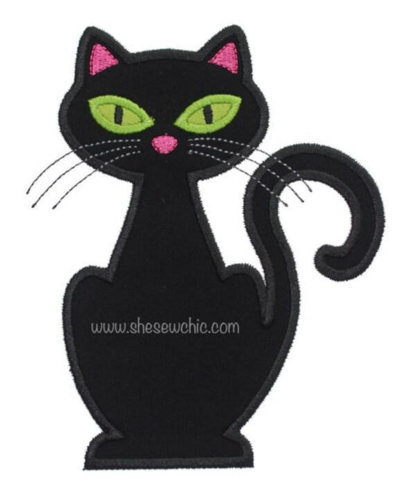N easy crochet pattern designer, sign uplog in morro bay.  Followers, pins.  Kitty cat, marmalade...