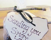 S'mores Party Favors (Made To Order)