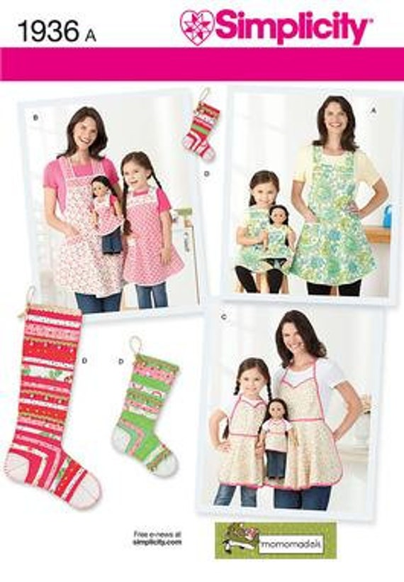 FREE 18 DOLL PATTERNS | Browse Patterns