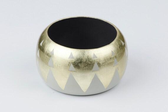 bracelet AGUAYO