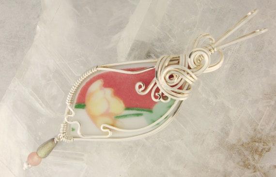 CBG Jewelry Designs