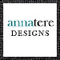 AnnaTereDesigns