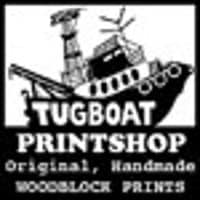 tugboatprintshop