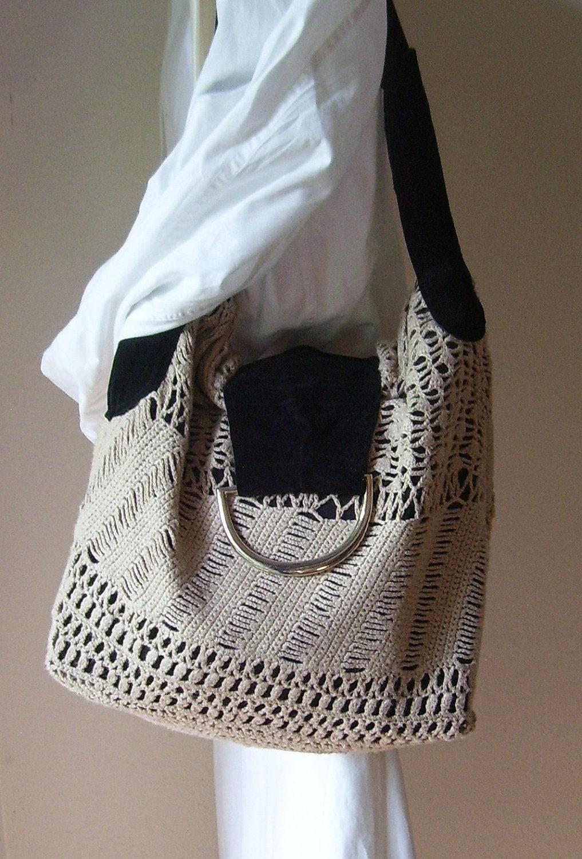 Knit Slouch Bag Pattern Free : 500 Internal Server Error