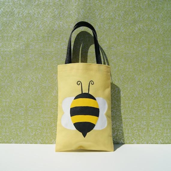 Preferred Bee Theme - Lifes Little Celebration VD52