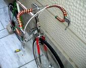 Molvedo Racing bicycle 1970 - ReCycleProject