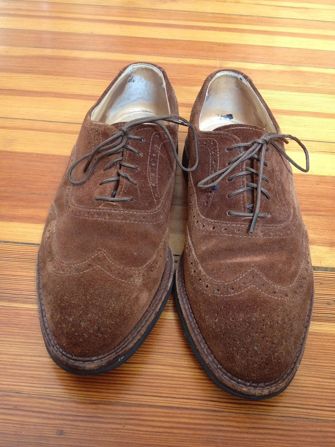 6f06fefad1c60 man-dress-suede-shoes.html in hitizexyt.github.com | source code search  engine