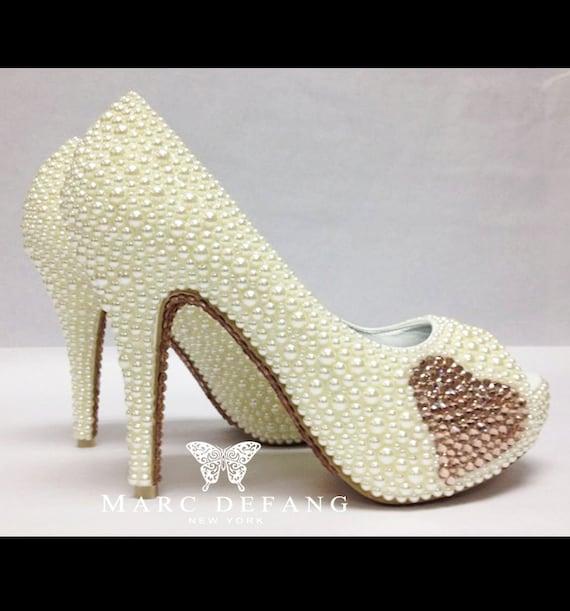 45000a8dc عالم هندي: احذية اعراس 2013, احدث موديلات احذية زفاف 2013, جزمات وصنادل اعراس  2013, wedding shoes and sandals 2013