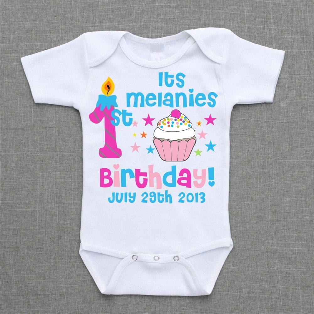 Personalized Onesies Babies On Shoppinder
