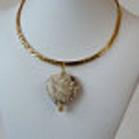 rosepetalsjewelry