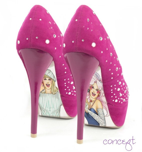 Jem Shoes