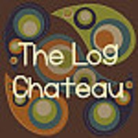 thelogchateau