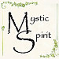 MysticSpiritShop