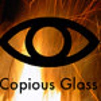CopiousGlass