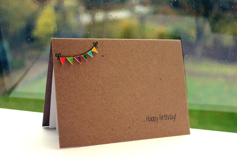 Handmade Cards For Birthday For Boyfriend Choice Image Free