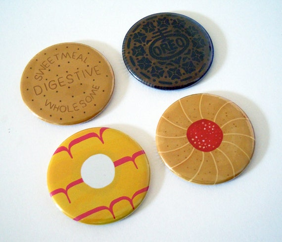 biscuit pocket mirrors