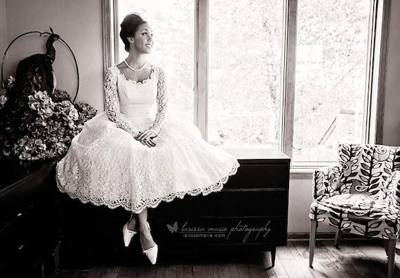 San Antonio Wedding Consultant Exquisite Events By Julia