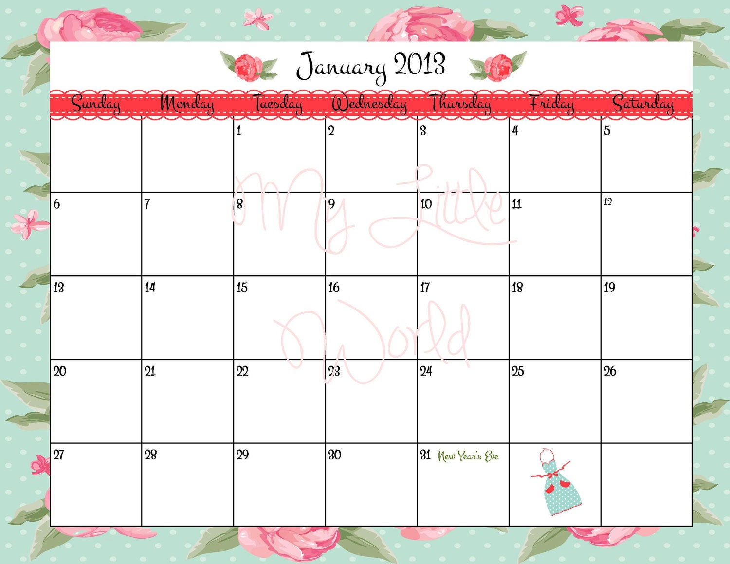 Store > Calendars > Wall Calendar > Calendar Styles. My saved projects Help; Customer Service Order Status How to Upload % Happiness Guaranteed Promotion Details Shipping Download Shutterfly app Shutterfly, Inc. OPEN. Stay Connected. Sign in Get help Send feedback Full site.