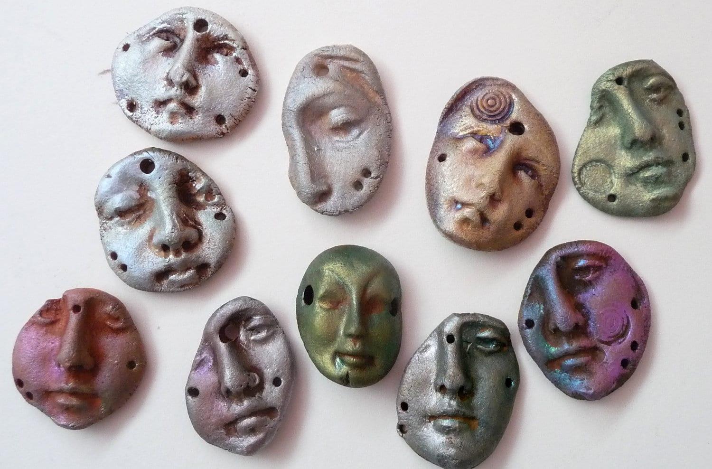 Images about unique artsy necklaces on pinterest