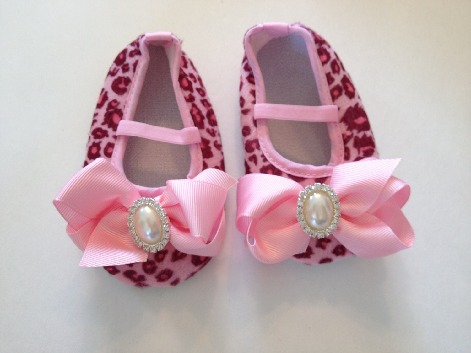 Baby Girl Beautiful Photos Shoes