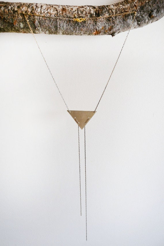 triangle-bolo-necklace-CheyneByPaige