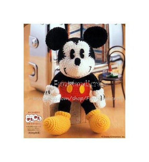 2000 Free Amigurumi Patterns: Free Crochet Pattern: Amigurumi ...   618x570