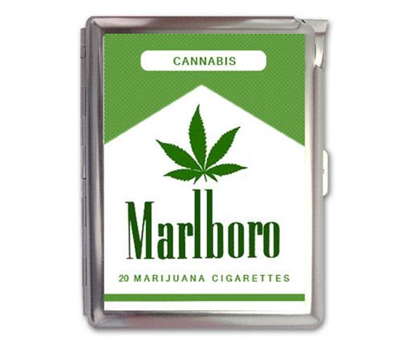 more cigarettes online shop