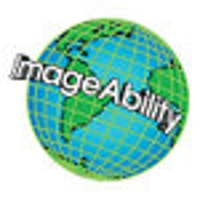 ImageAbility