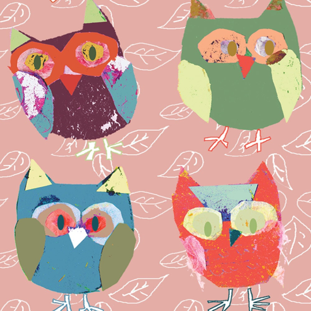 Owl nursery decor photograph owl decor kids baby and tod for Baby owl decoration