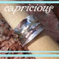 capriciousme