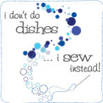 Sew Fresh Fabrics