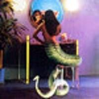 MermaidIslandVintage