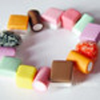 CandyCollection