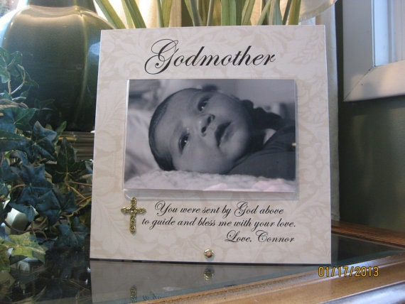 Sayings About Godmothers: Godparent Quotes. QuotesGram
