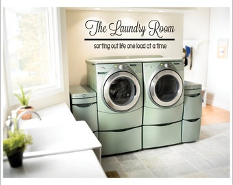 Laundry Room Items Fascinating Laundry Room Etsy  Gustitosmios Design Decoration