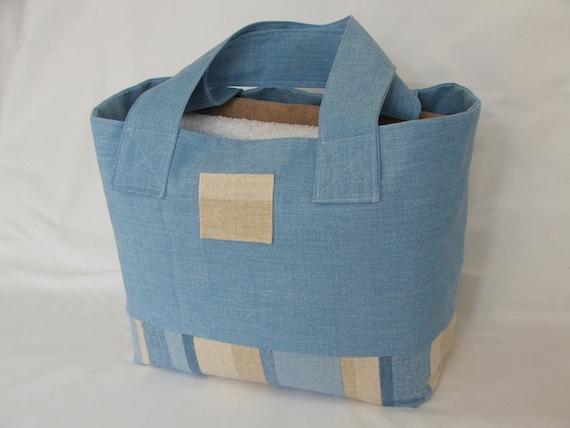 Beach Bag, waterproof swimming bag
