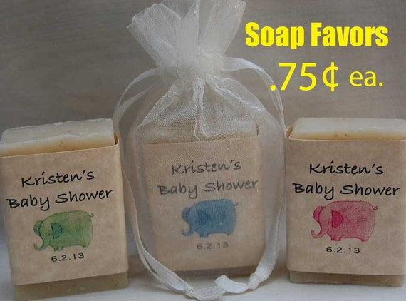 baby shower food ideas baby shower prize ideas for coed