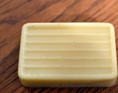 Shea Summer Soap with Citronella