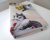 Cat Photo Album  - 100 photos.