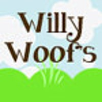 WillyWoofs