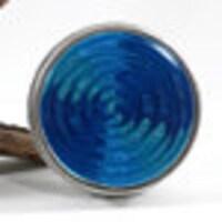 BlueTurtleCrafts