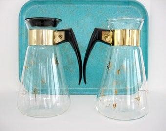 Vintage Osterizer Blender Pulse Matic Dual by BrooklynStVintage