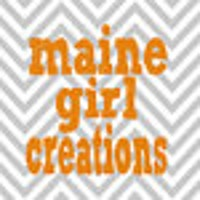 mainegirlcreations