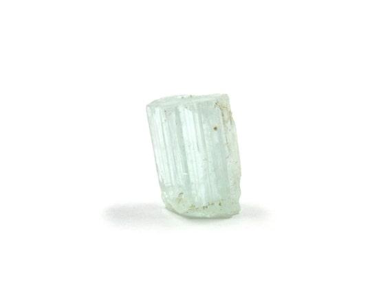 A grade Aquamarine at instantkarmashop.etsy.com