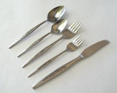 oneida flatware on Etsy, a global handmade and vintage marketplace.