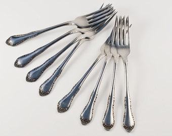 Popular items for Imperial Stainless on Etsy