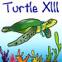 TurtleXIII