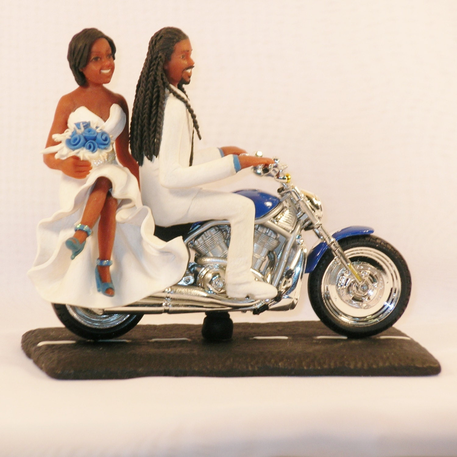 Motorbike Cake 9 Homemade Birthday Cakes Hawaii On Pinterest
