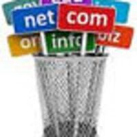 domain2host