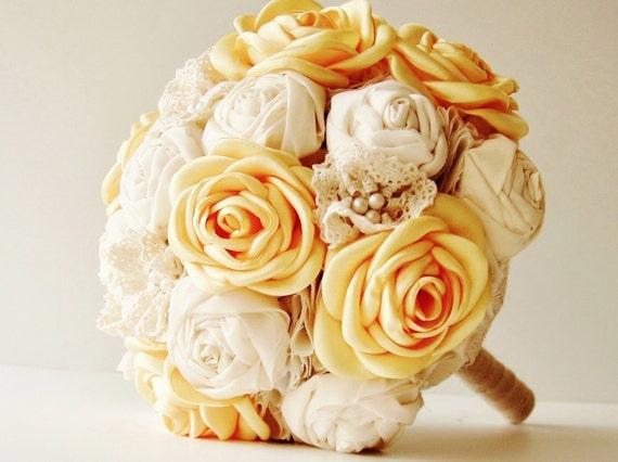 Bouquet Sposa Vero O Finto.Bouquet Finto O Vero Organizzazione Matrimonio Forum
